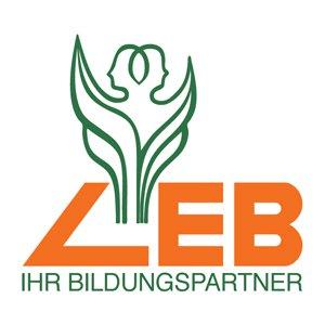 Ländliche Erwachsenenbildung Thüringen e.V.
